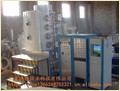 Ceramic Gold Plating Machine