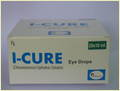 Chloramphenicol eye drop