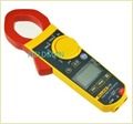 Fluke 319 True Rms Multimeter-1000A