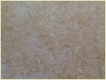 PR 106 Sella/Parboiled Rice