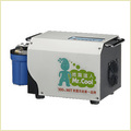 Fogging Machine - Mini-Cool
