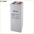 2V 1000AH OPZV Battery Gel Battery