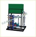 DM Water Cooling Unit