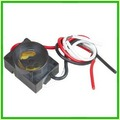 LC-11R Circuit Self-Restroing Receptacle