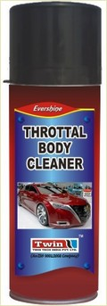 Twin India Car Care Products