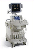 Refurbished Ultrasound Equipment