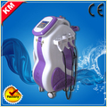 Vacuum Multifunctional Beauty Machine