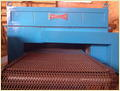 Horizontal Conveyor Type Furnaces