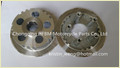 Three Wheeler Transmission Parts