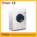 Laundry Equipment Industrial Dryer