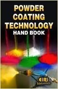 Powder Coating Technology Book
