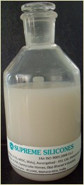 Recycle Silicone Oil