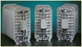 Electrodeionization Unit (Edi System)