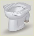 Anglo Indian,Sanitaryware, Sanitary Ware,