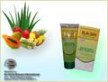 Skin Care Face Wash