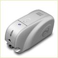 PVC ID Card Printer