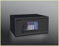 Hotel Safes(Model:6600)