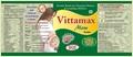 Vittamax Mom Protein Powder For Pregnant Women