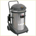 Vacuum Cleaner Solaris If