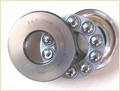 29320 Thrust Roller Bearing