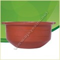 Clay Stock Pot