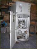 AEG 12KV Switchboard (MSL 176)