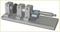 Naws-Disp1 Displacement Sensor Calibrator