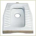 Eastern Squat Toilet, Eastern Pan, Squatting Pan,