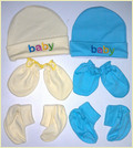 Fashion New Born Baby Wear