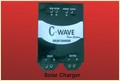 Mppt Pwm Solar Charger Controller.
