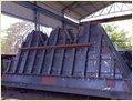 Tanks & Coal Bunker Fabrication