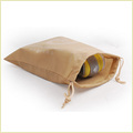Non Woven Shoe Bag