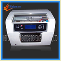 Garment Digital Inkjet Printing Machine