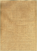 Jute Tape & Hessian Cloth