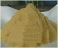 Food Grade Softening Resin Bc120