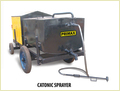 Catonic Sprayer (CS-800)
