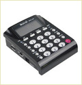 MRD-650 Telephone Dialer/dialpad