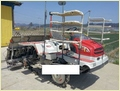 Used Rice Transplanter