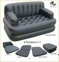 5 In 1 Air Sofa