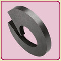 Tungsten Carbide Swirl Disc