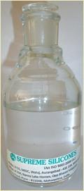 Cyclopentasiloxane Fluid