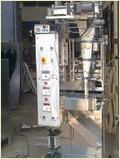 Heena Powder Packing Machine