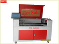 Mini Laser Engraving Machine Yh-6090