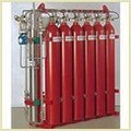 Fire Fighting Engineering Solution