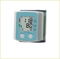 Wrist Blood Pressure Monitor U60ah