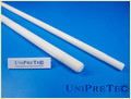 Alumina Ceramic Rod With Screw