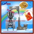 Automatic Industrial Vertical Package Machine