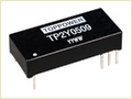 TP2Y 3w Isolated Wide Input Converters