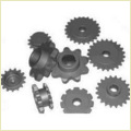 Gear & Chain Sprocket