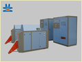 High Frequency Welder For Pipe Mills